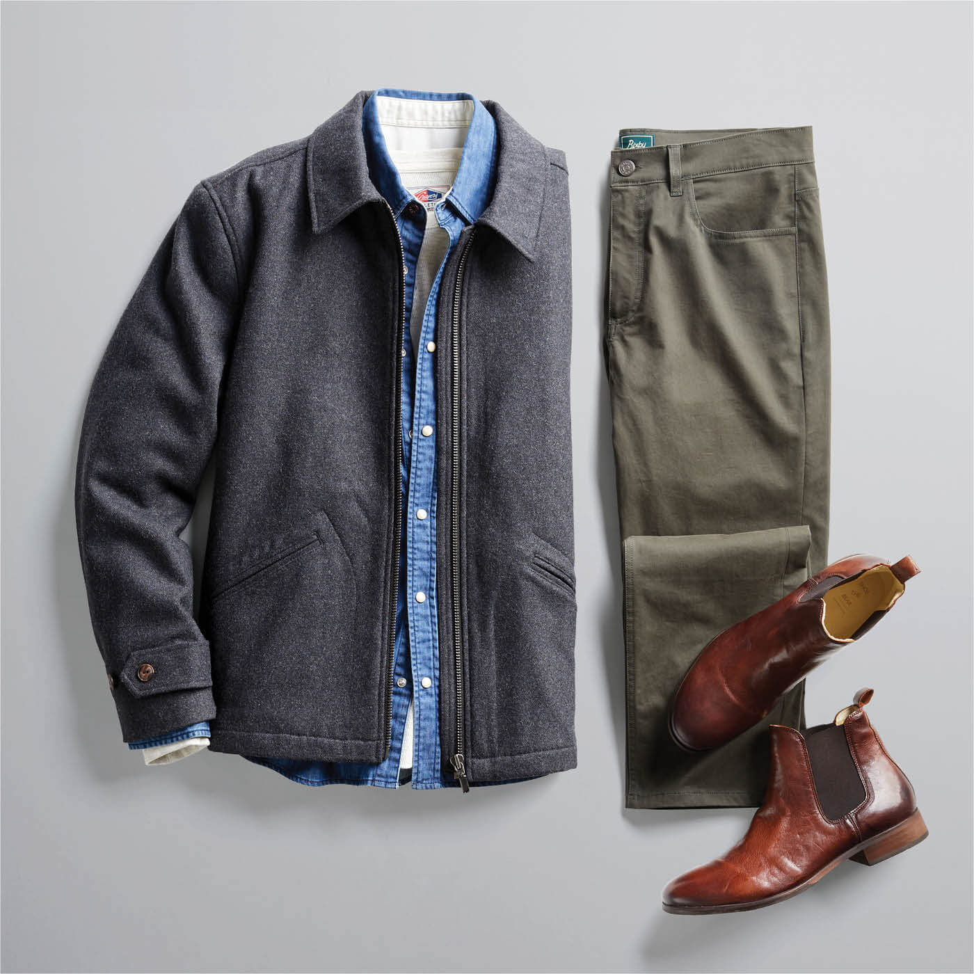 Chambray-Denim_7