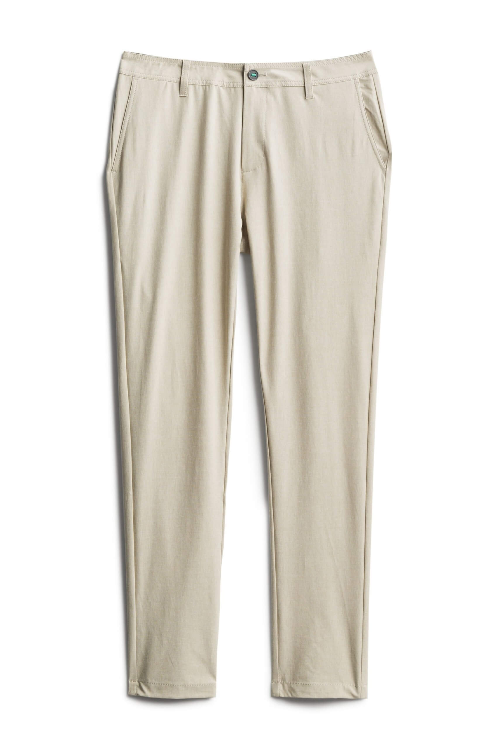 Stitch Fix Men's tan pants.