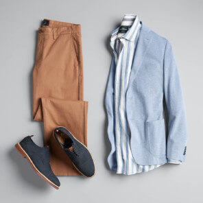 Men S Wedding Guest Outfits Stitch Fix Men Popular the guest clothing of good quality and at affordable prices you can buy on aliexpress. men s wedding guest outfits stitch