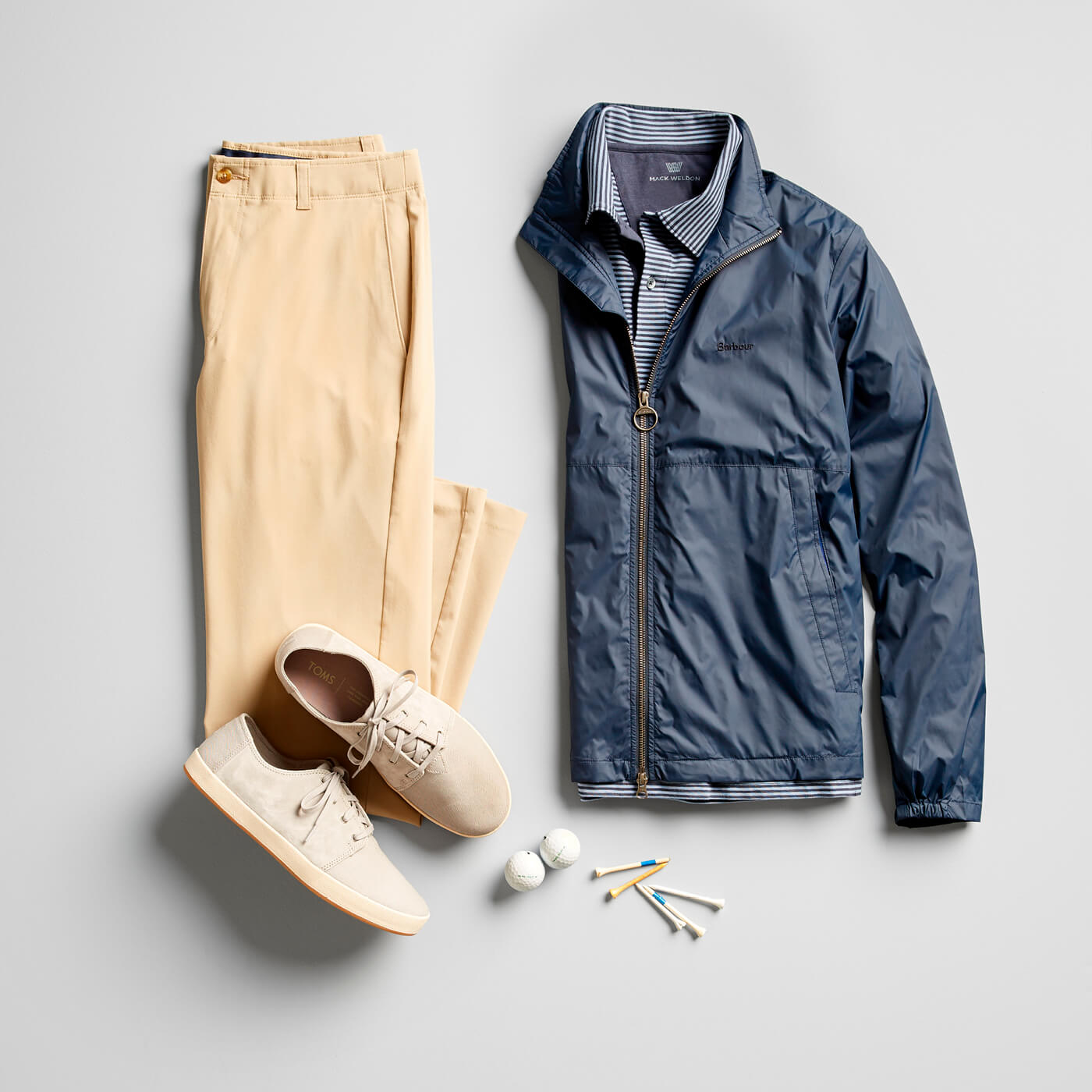 T4_M19_0005_BLG_Pants-to-Try-This-Spring_SOCIAL