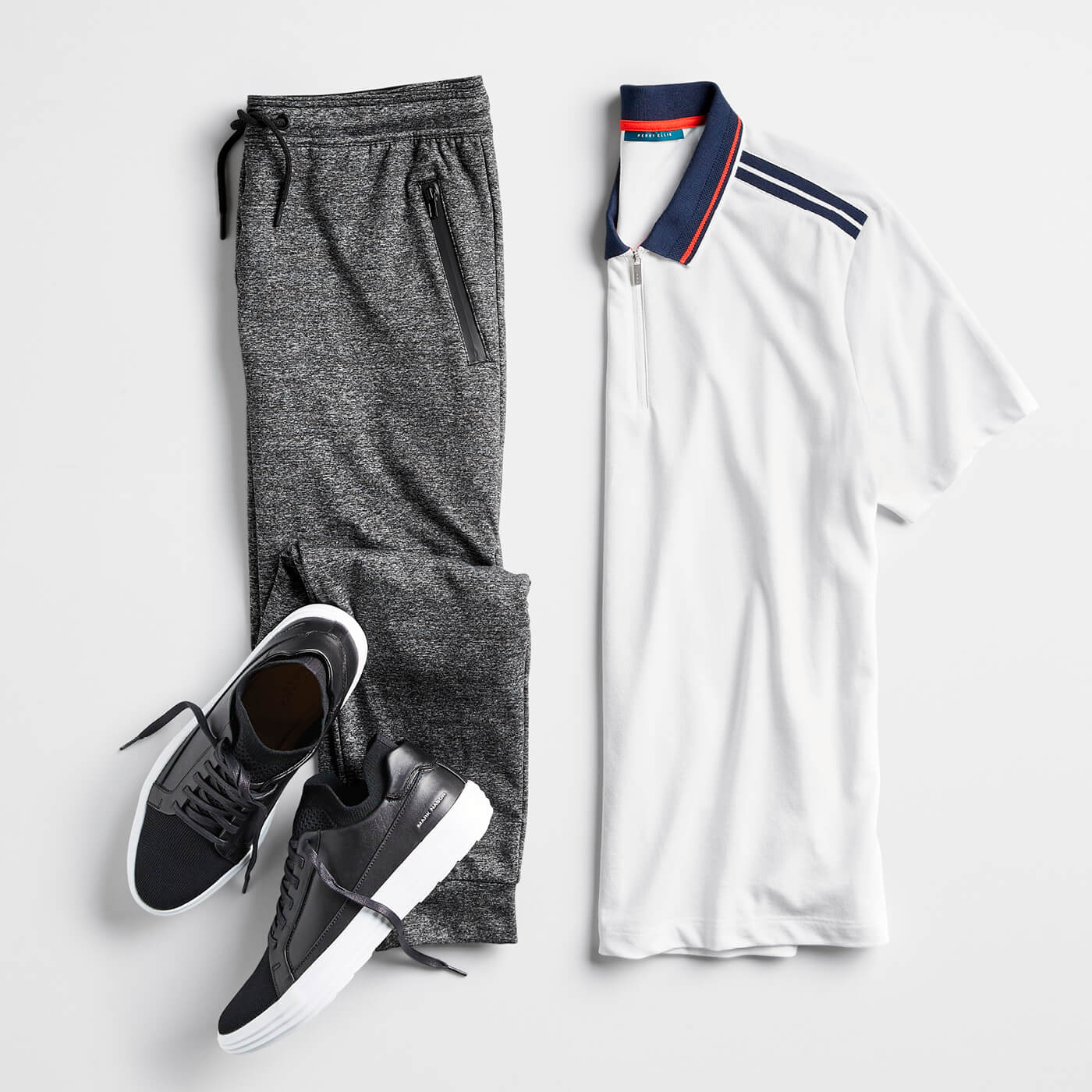 T4_M19_0003_BLG_Closet-Hero-The-Polo_IN-STORY2