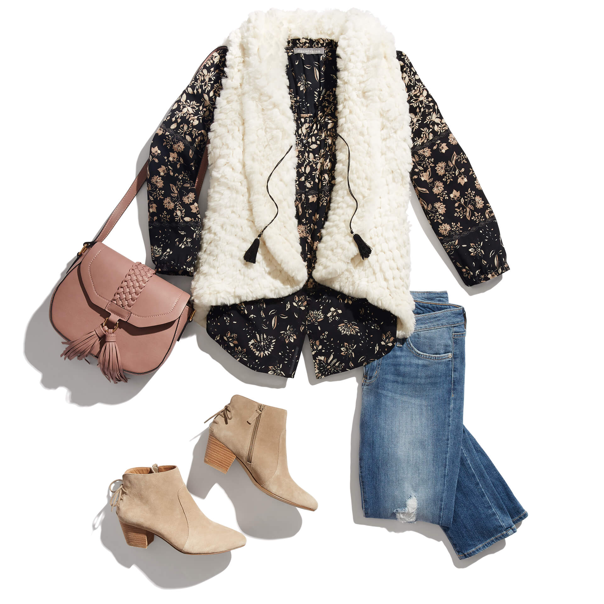 Modest dressing outfit ideas