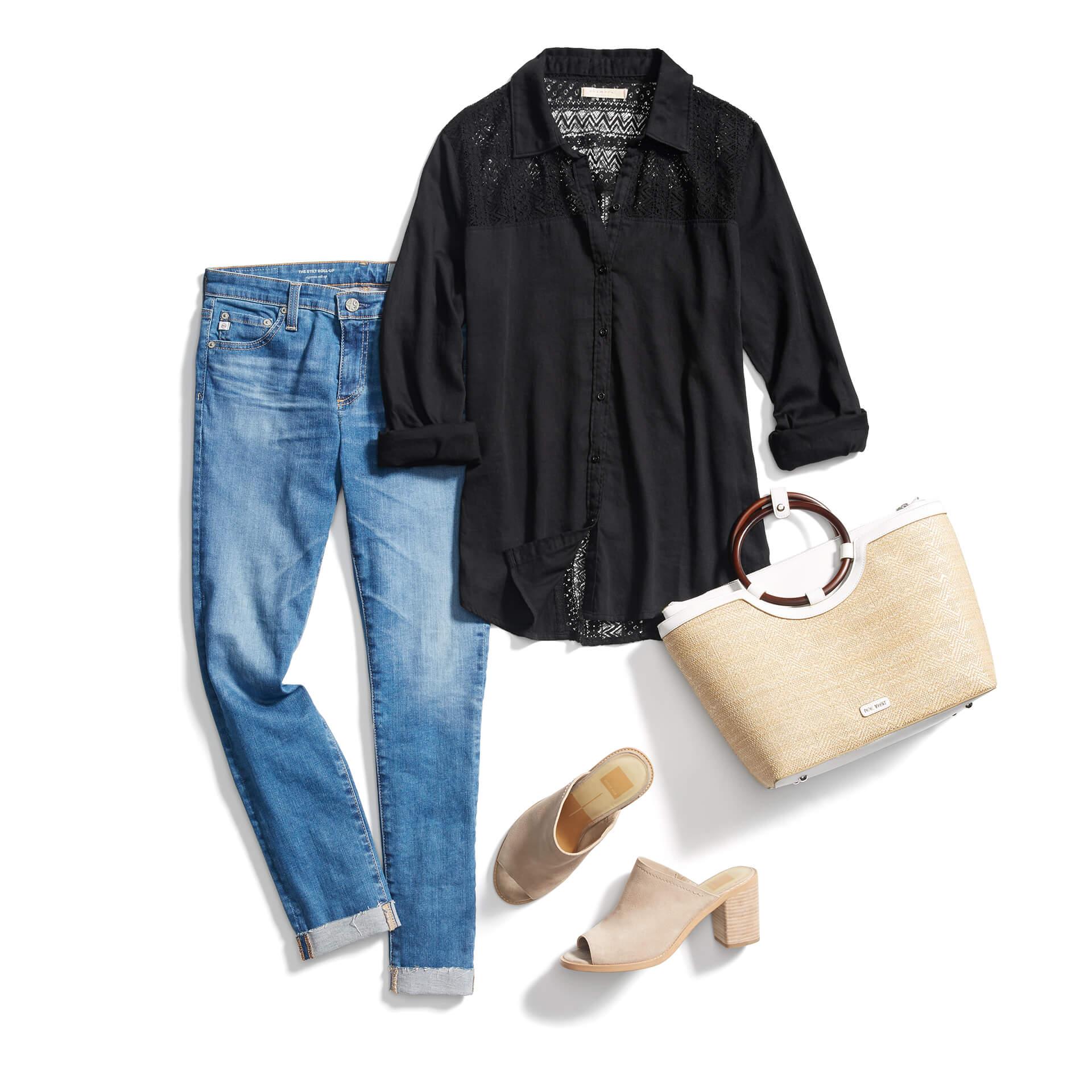02_07_W_03W1_EML_SPR17_NL_10-Spring-Fashion-Does_v2_SQ