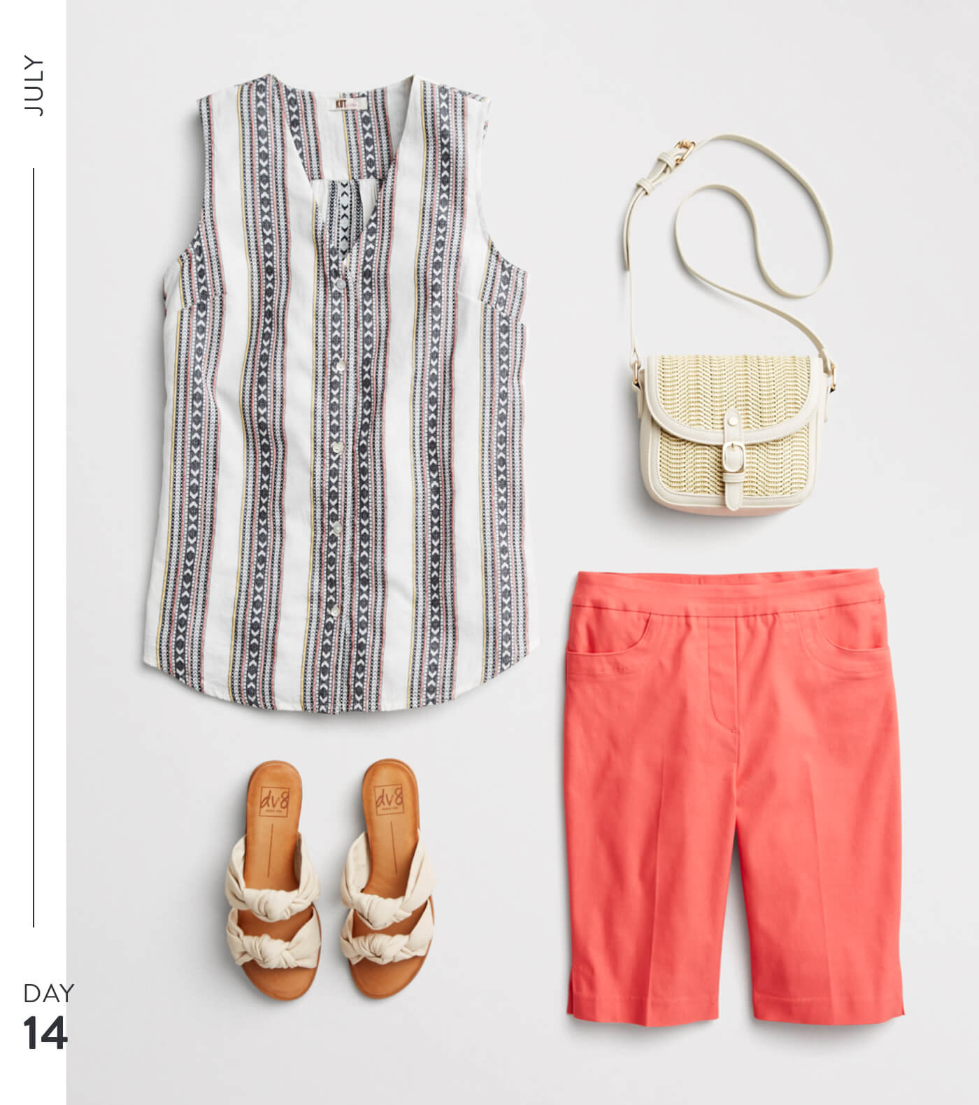 T3_W19_BLG_July-Month-of-Outfits-_357260432_14