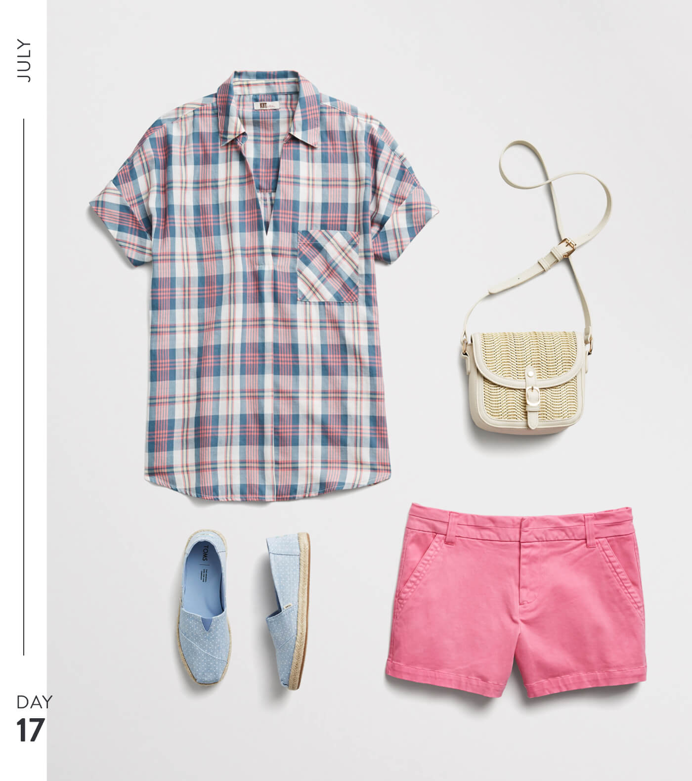 T3_W19_BLG_July-Month-of-Outfits-_357260432_17