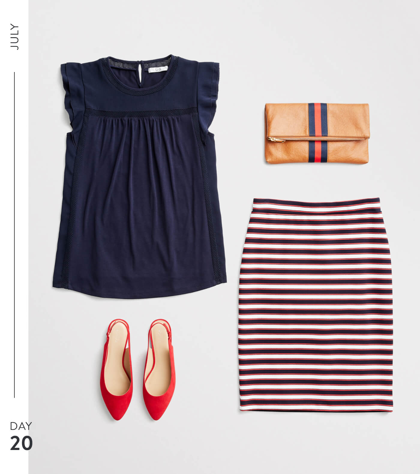 T3_W19_BLG_July-Month-of-Outfits-_357260432_20