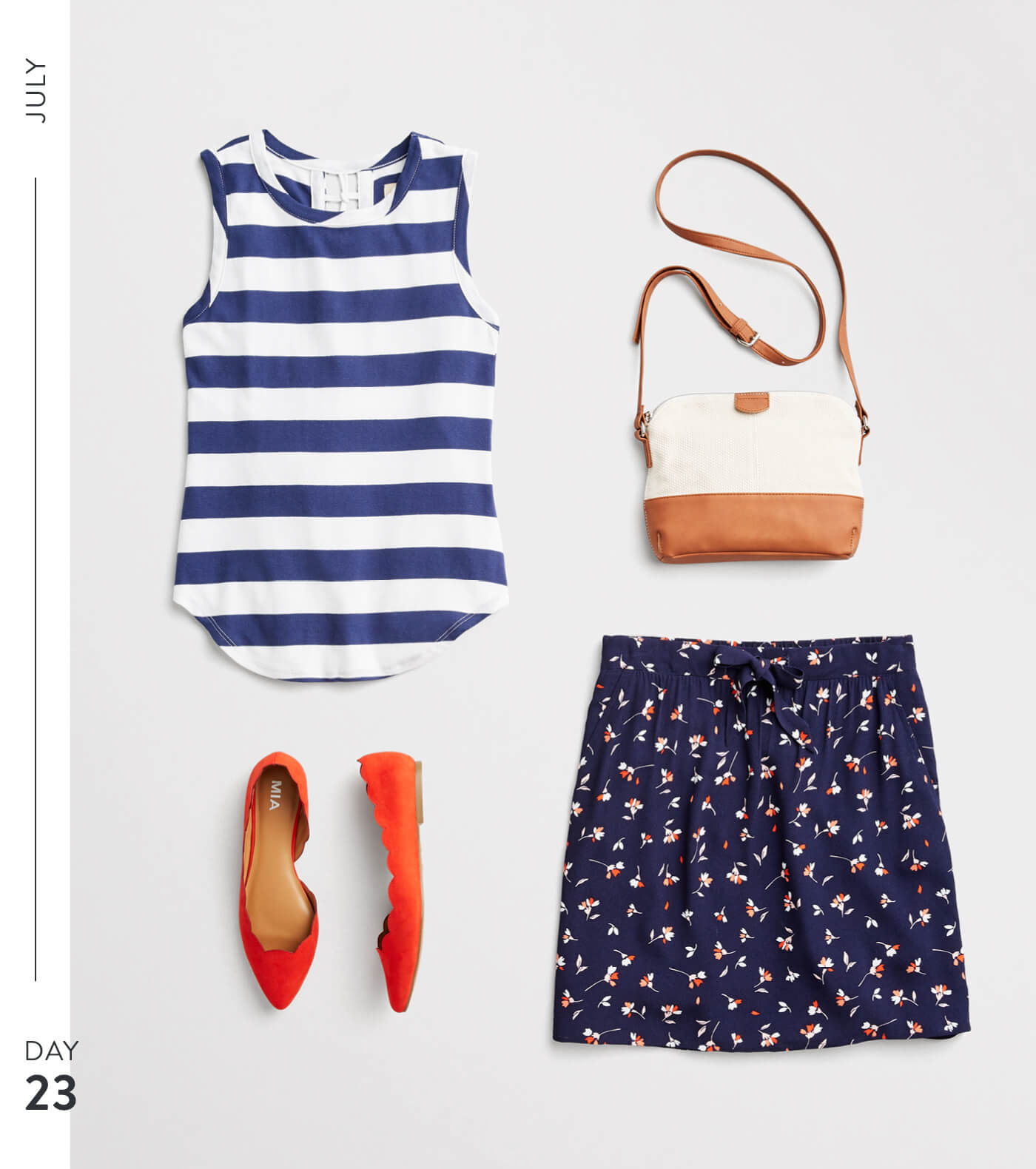 T3_W19_BLG_July-Month-of-Outfits-_357260432_23
