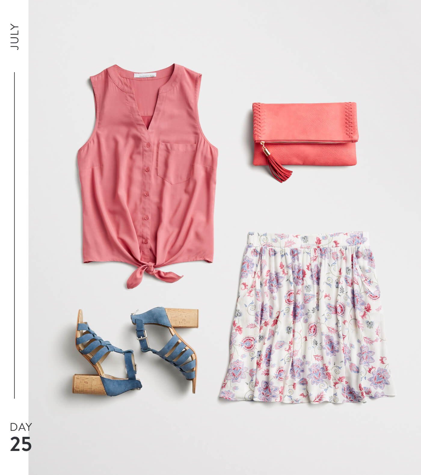 T3_W19_BLG_July-Month-of-Outfits-_357260432_25