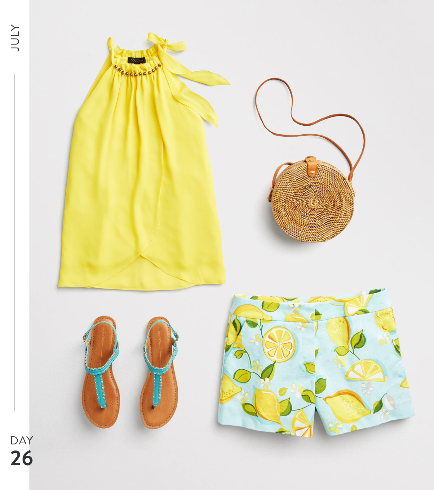 T3_W19_BLG_July-Month-of-Outfits-_357260432_26