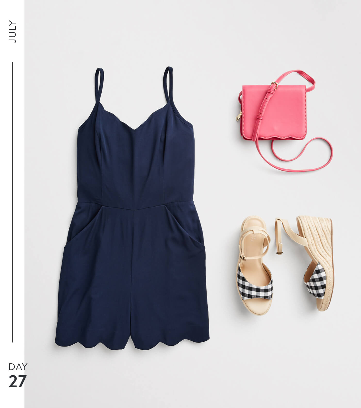 T3_W19_BLG_July-Month-of-Outfits-_357260432_27