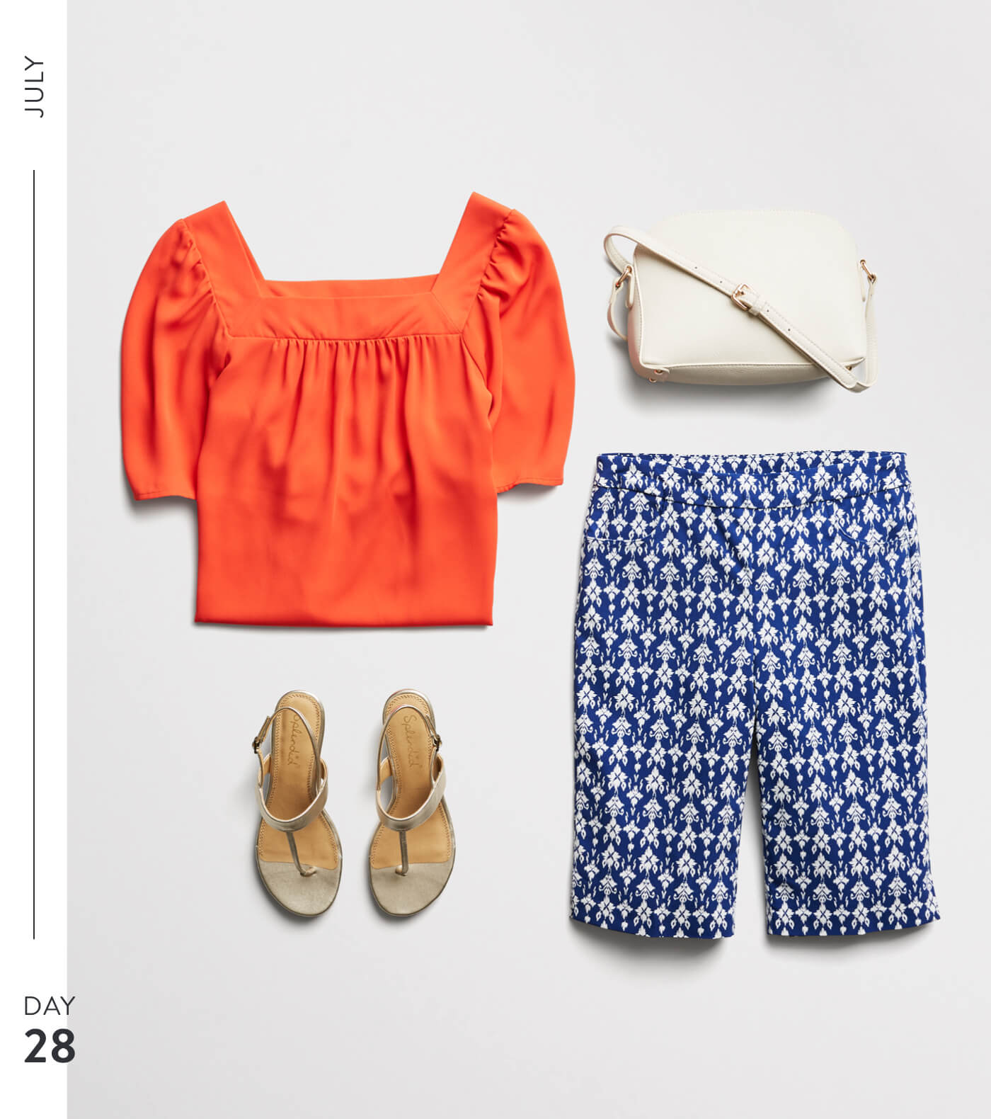 T3_W19_BLG_July-Month-of-Outfits-_357260432_28