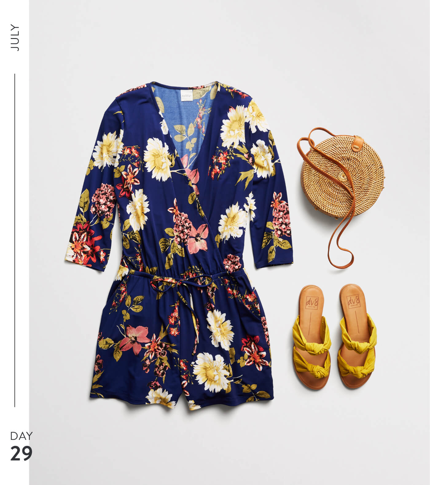 T3_W19_BLG_July-Month-of-Outfits-_357260432_29