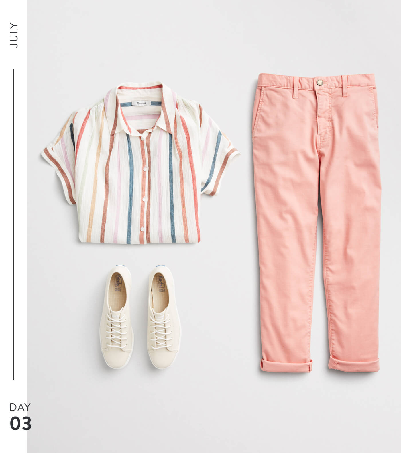 T3_W19_BLG_July-Month-of-Outfits-_357260432_3