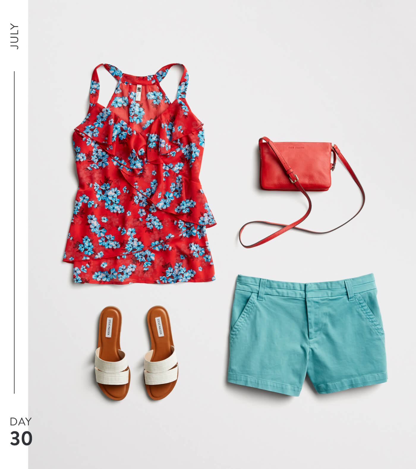 T3_W19_BLG_July-Month-of-Outfits-_357260432_30