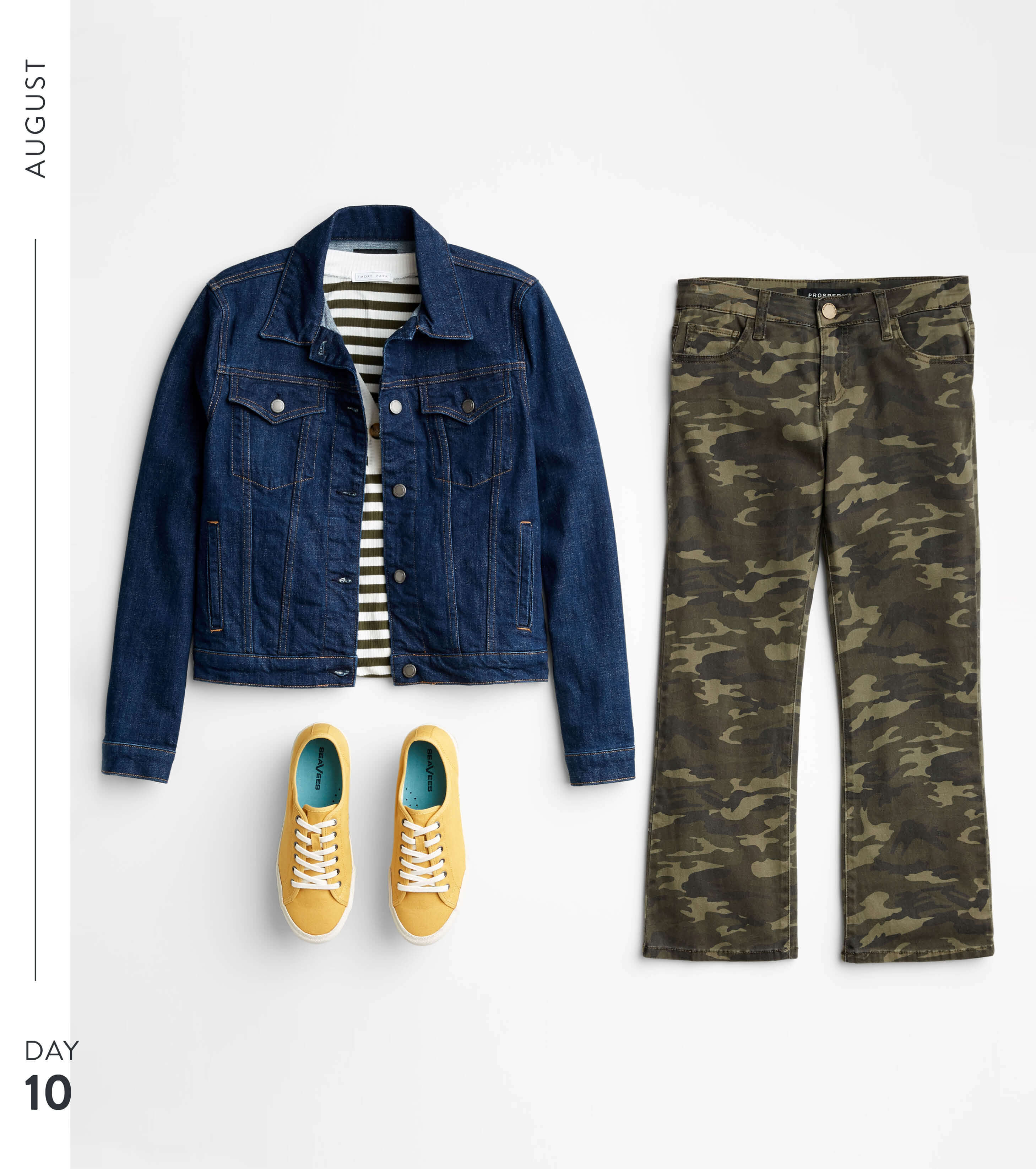W_BLG_AugustMonthOfOutfits_201910
