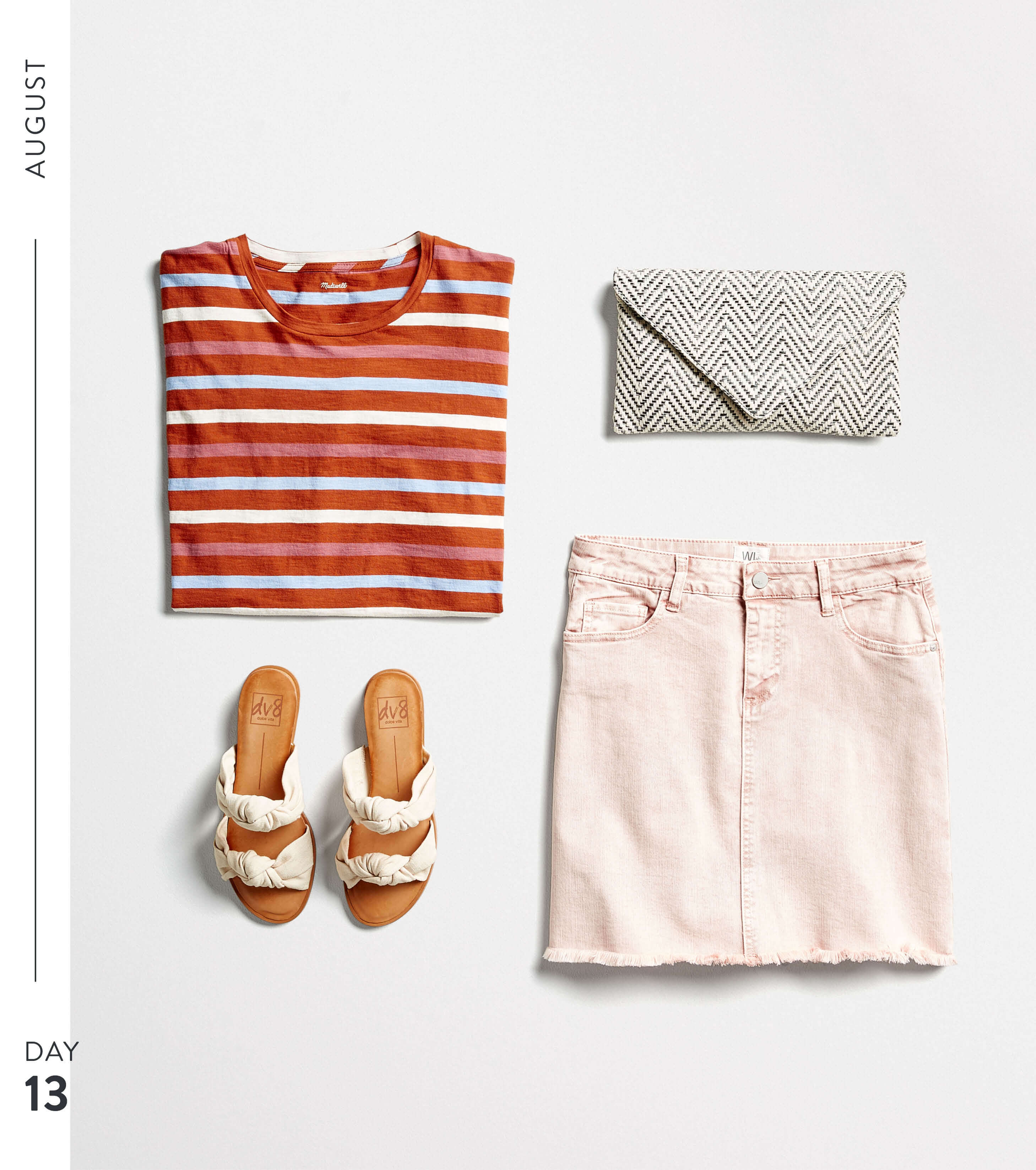 W_BLG_AugustMonthOfOutfits_201913