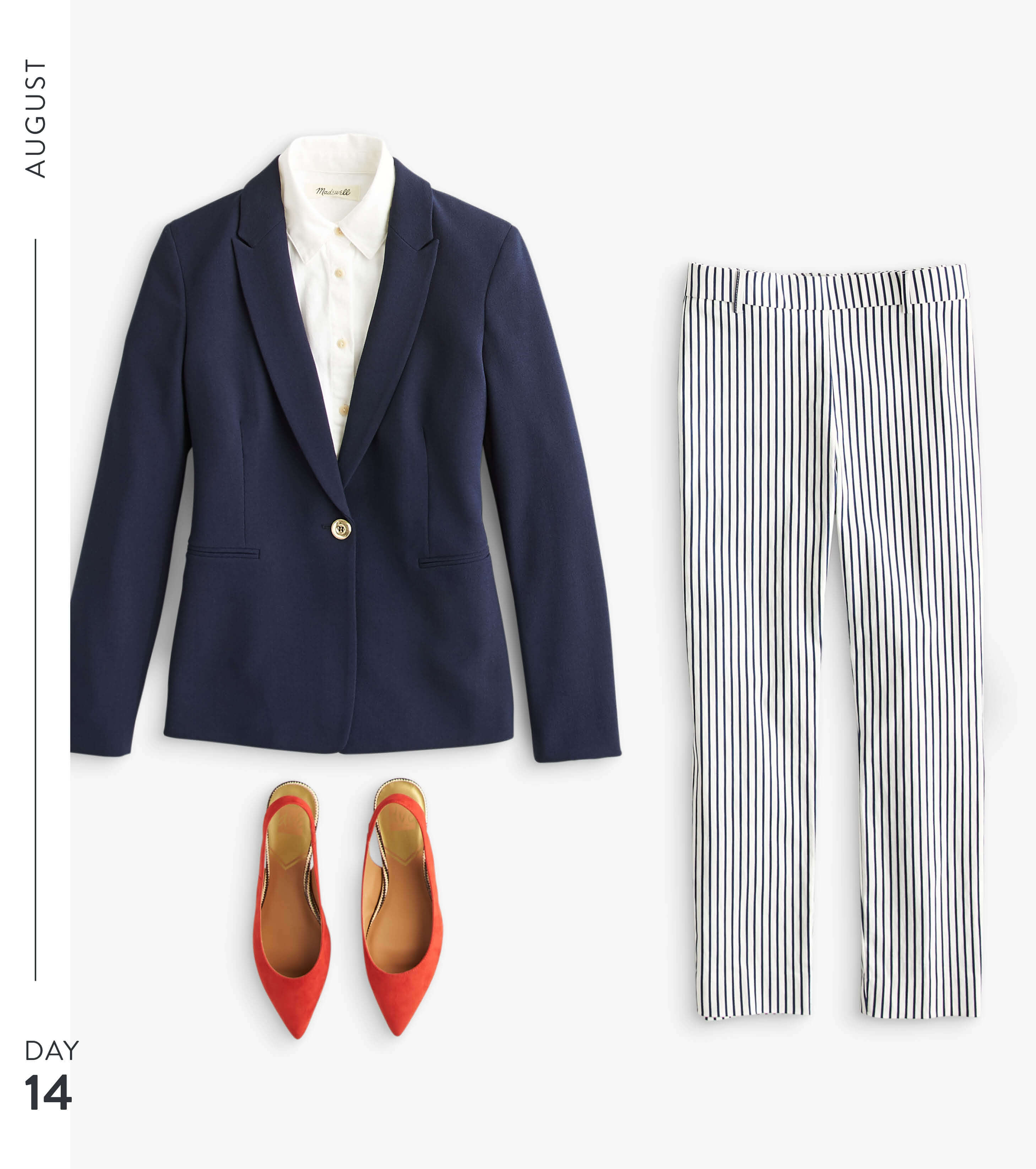 W_BLG_AugustMonthOfOutfits_201914