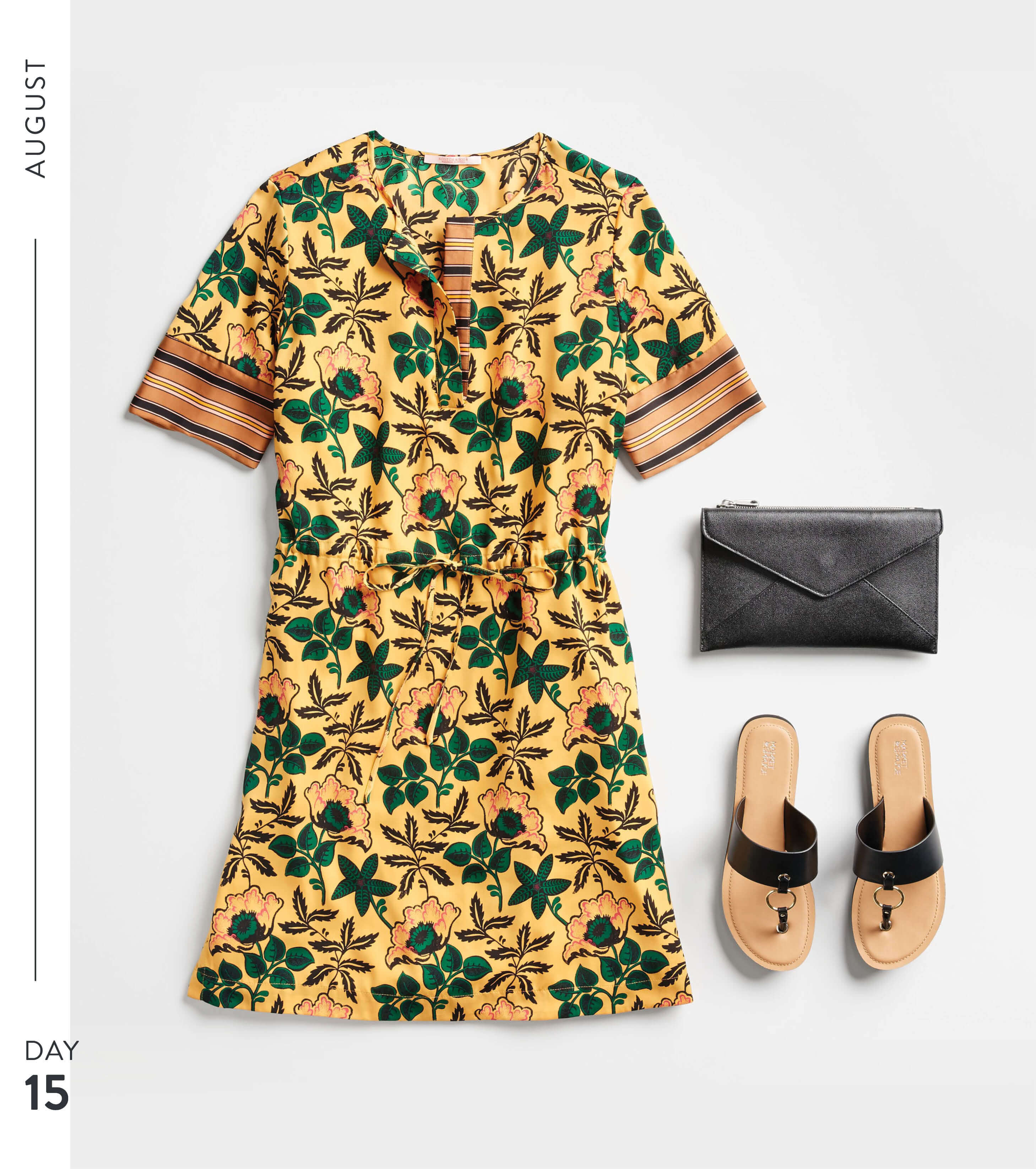 W_BLG_AugustMonthOfOutfits_201915