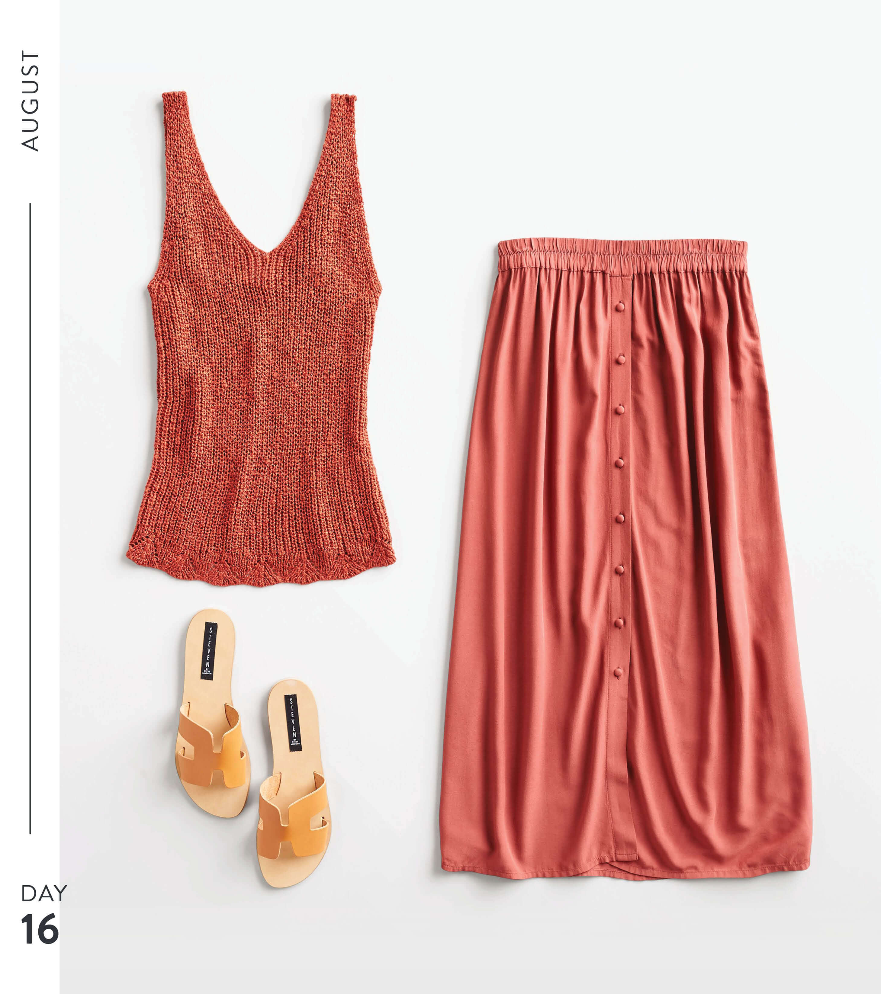 W_BLG_AugustMonthOfOutfits_201916