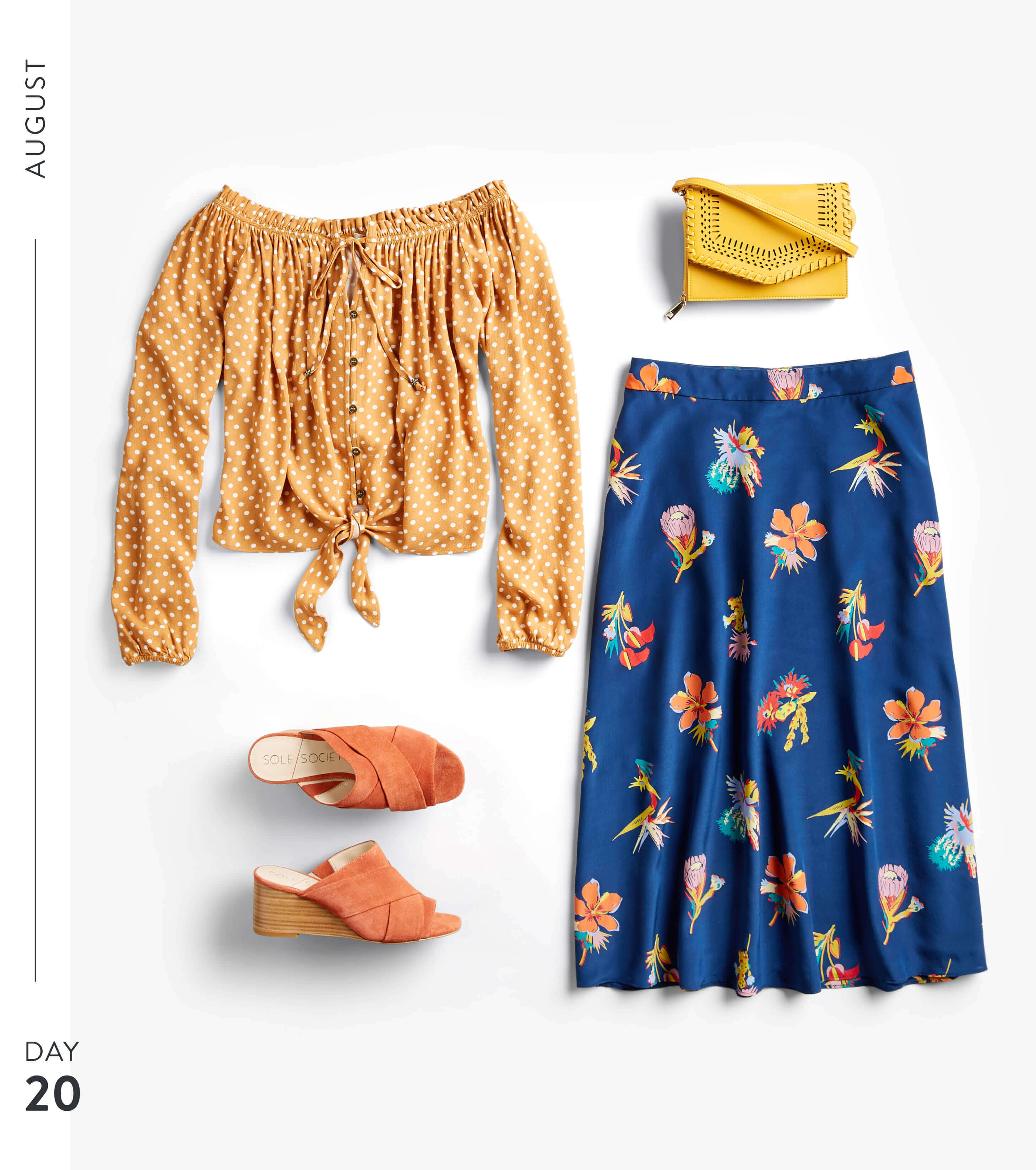 W_BLG_AugustMonthOfOutfits_201920