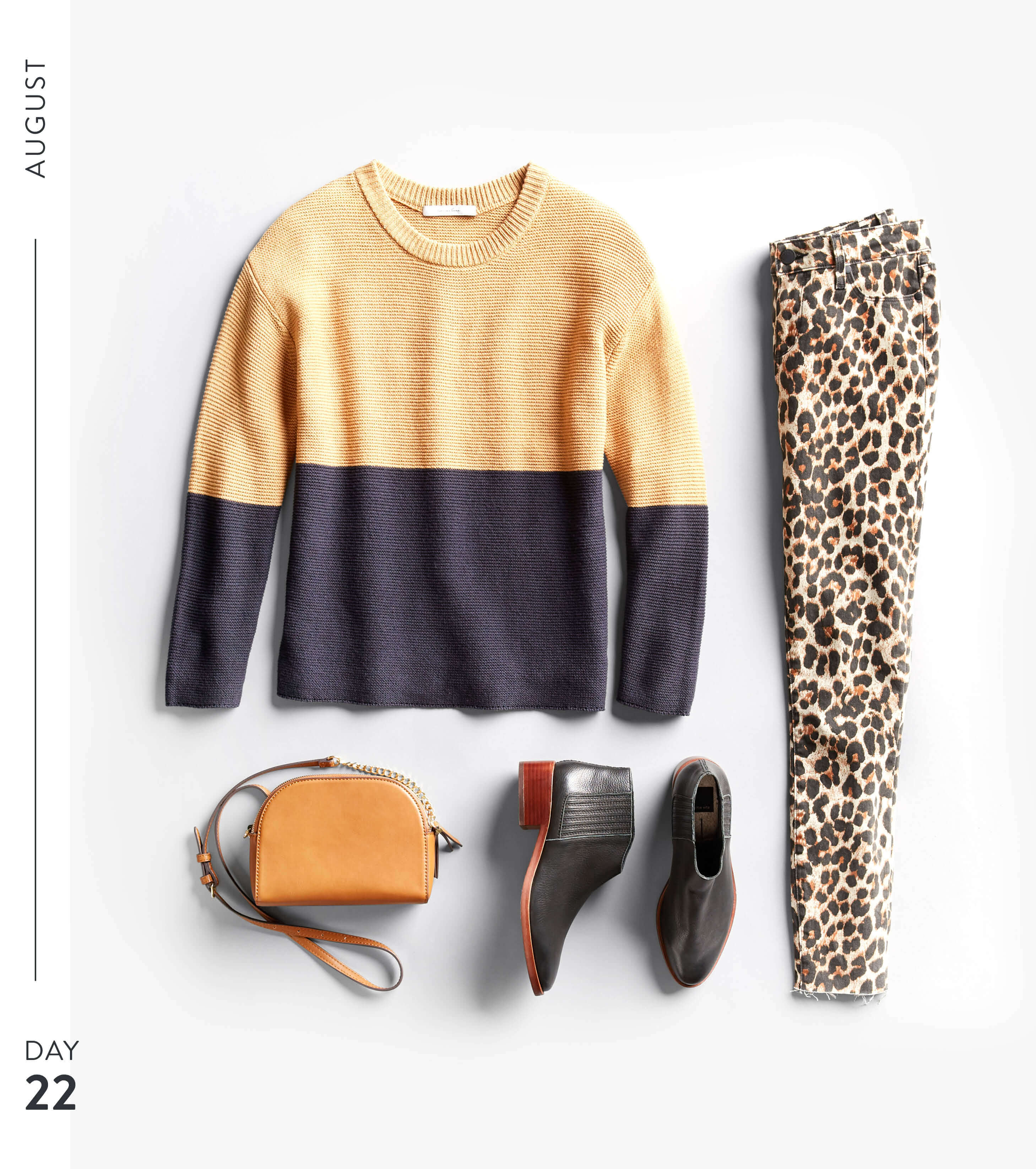 W_BLG_AugustMonthOfOutfits_201922