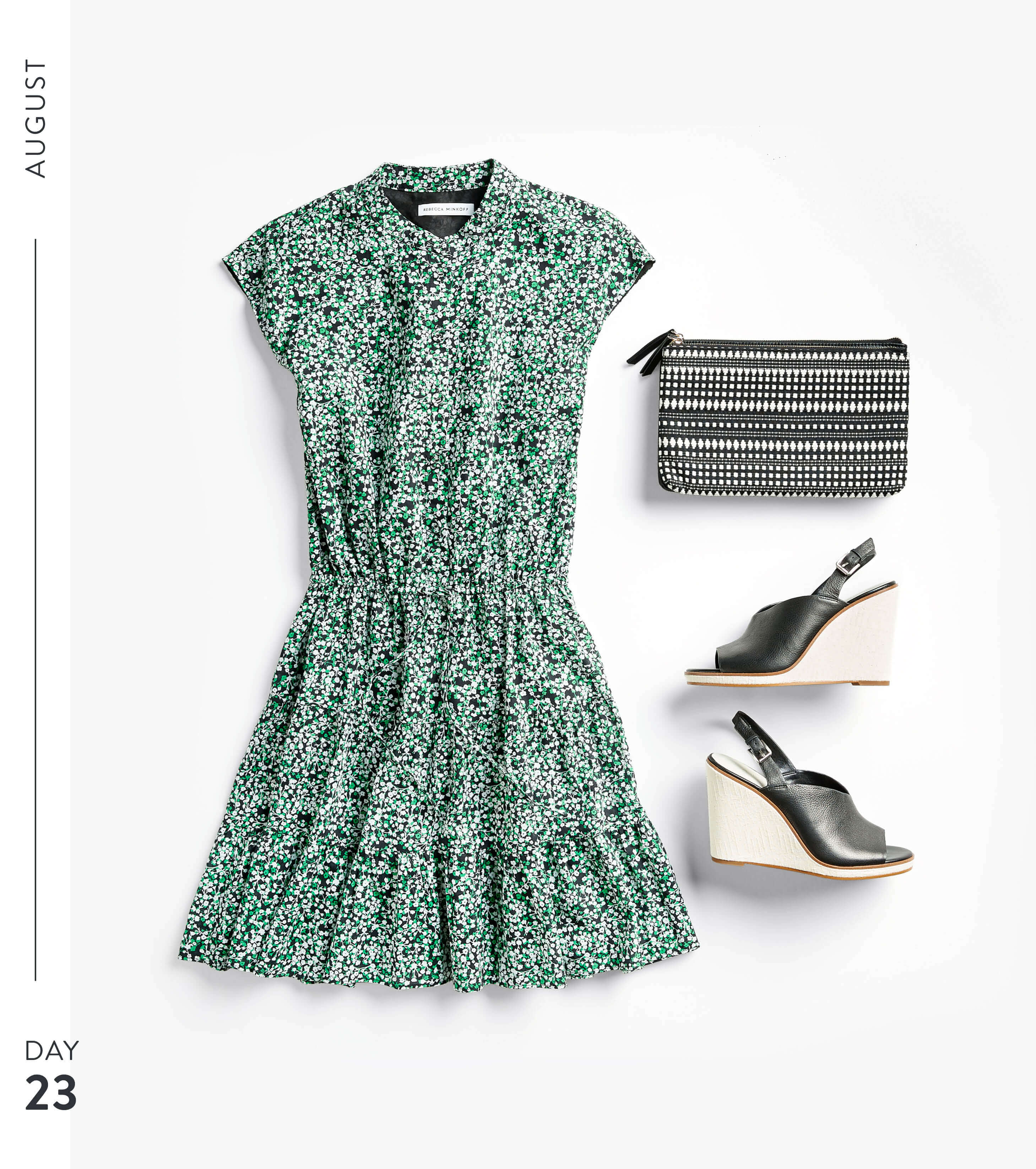 W_BLG_AugustMonthOfOutfits_201923