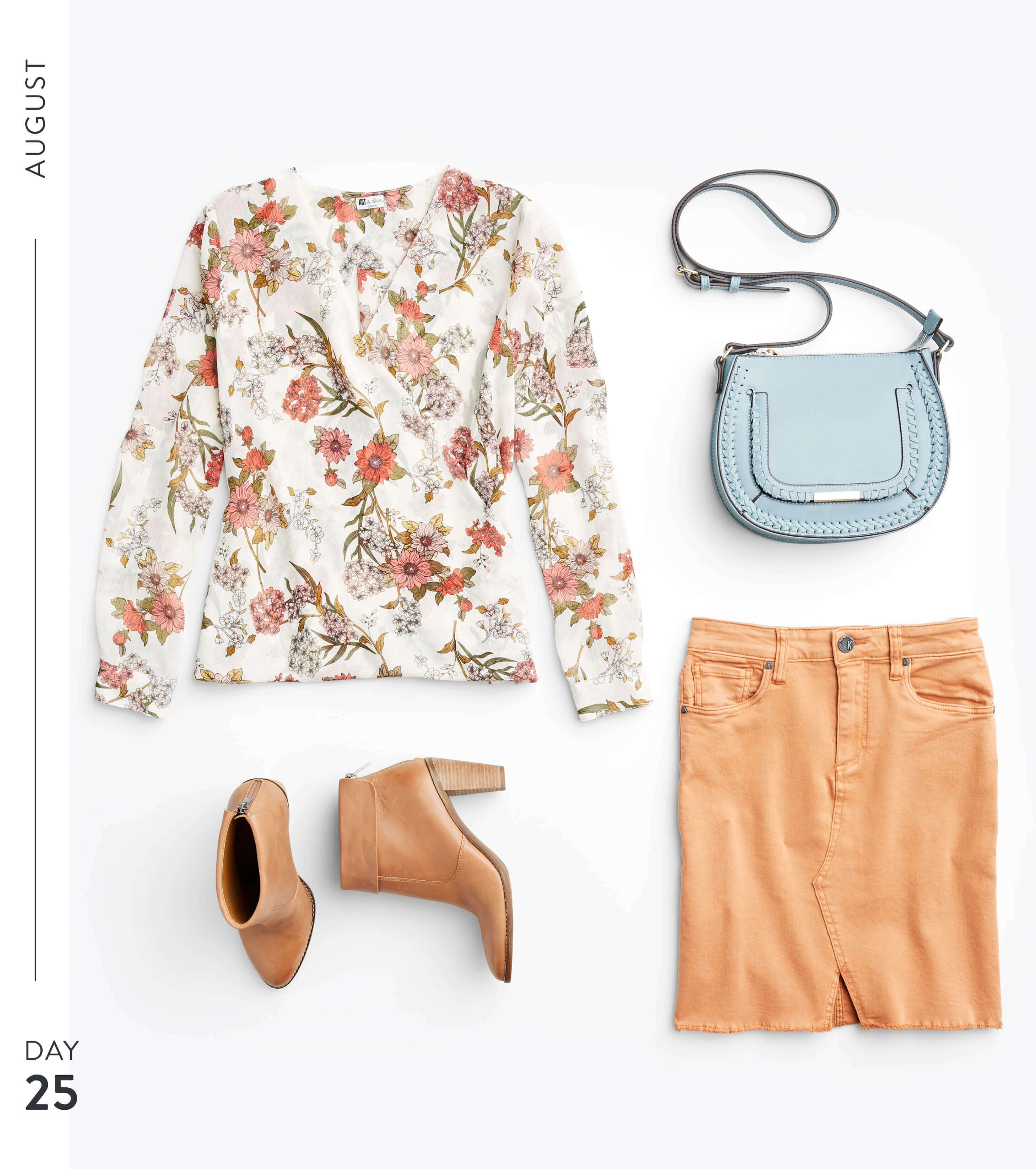 W_BLG_AugustMonthOfOutfits_201925