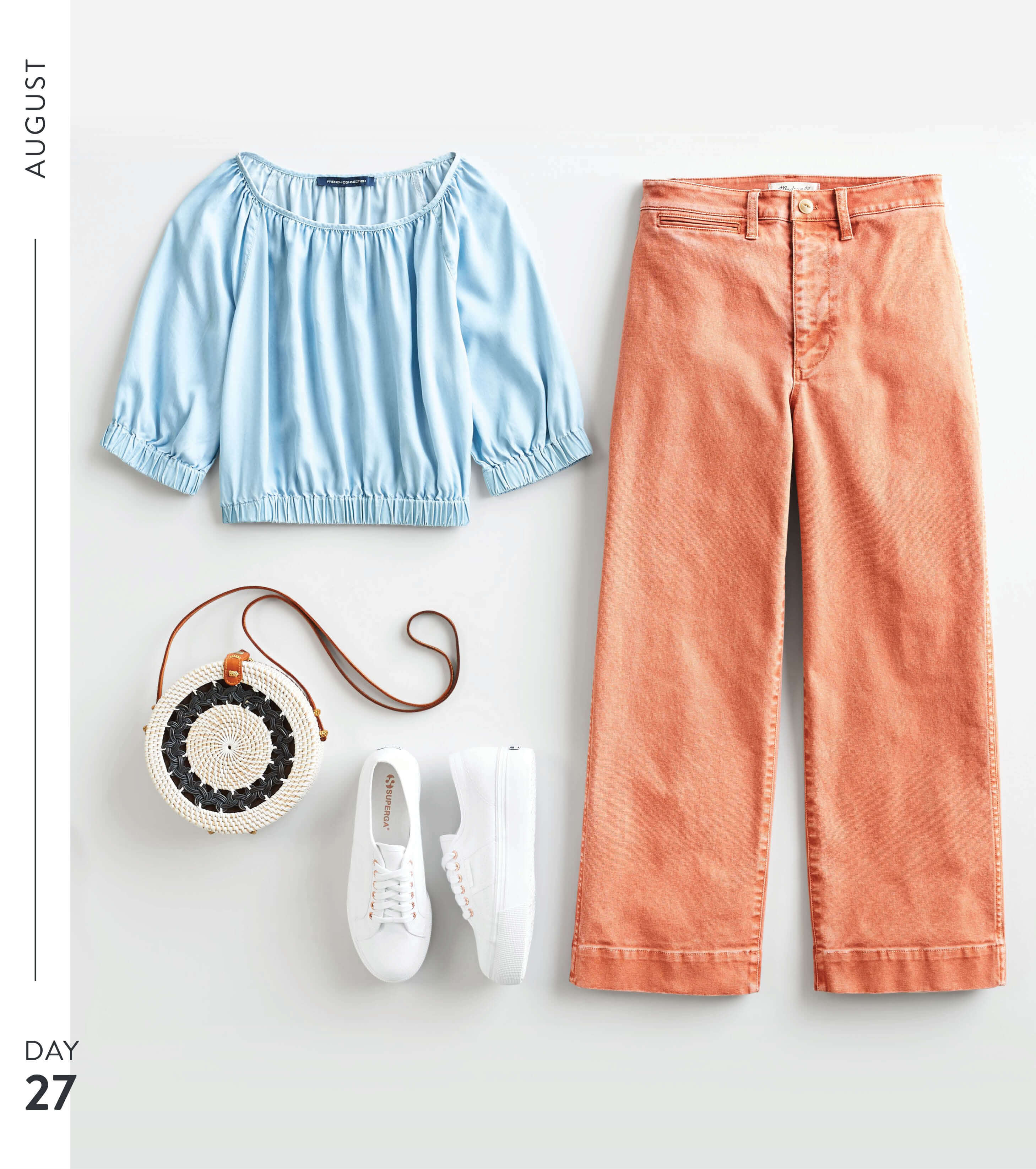 W_BLG_AugustMonthOfOutfits_201927