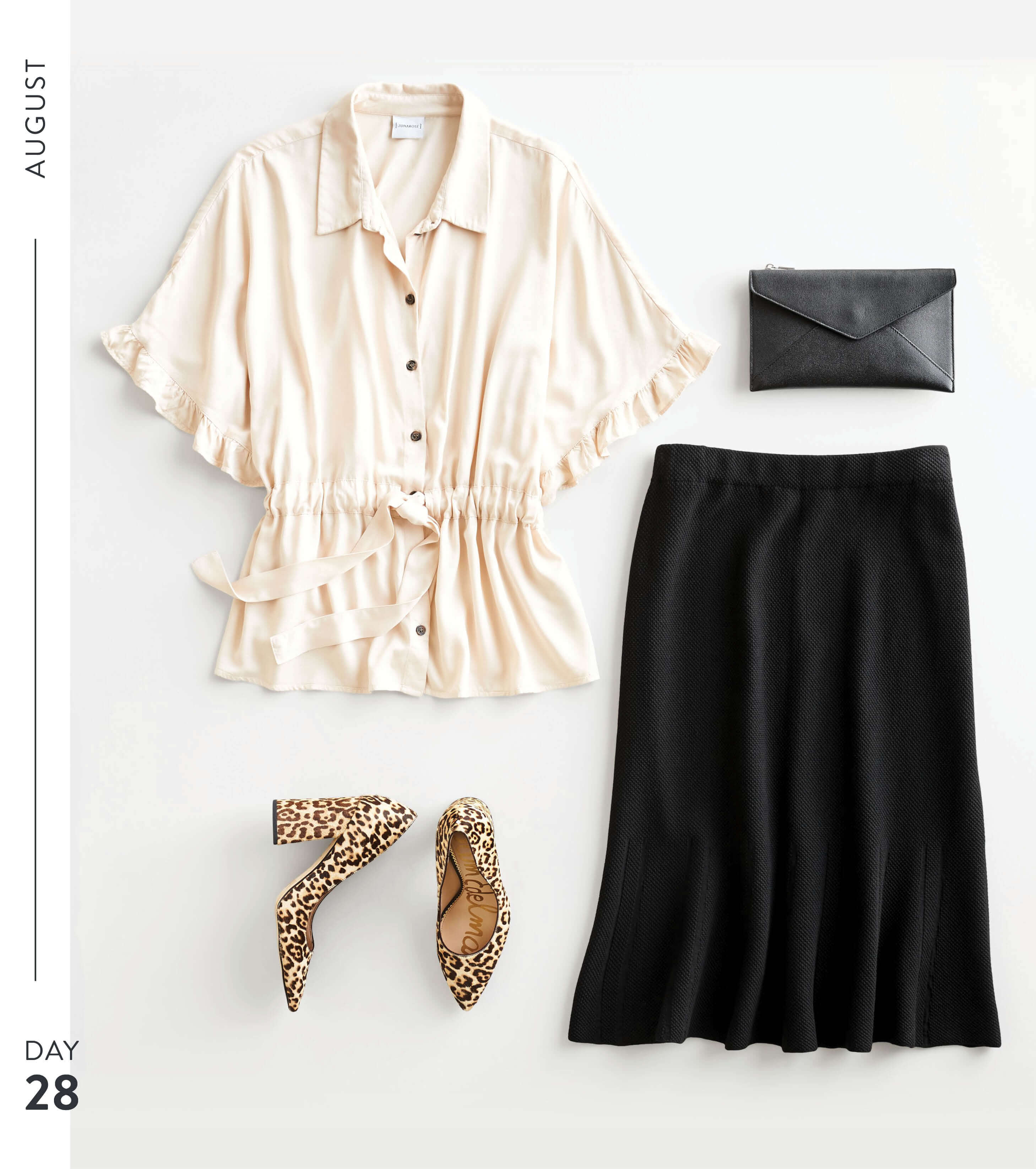 W_BLG_AugustMonthOfOutfits_201928
