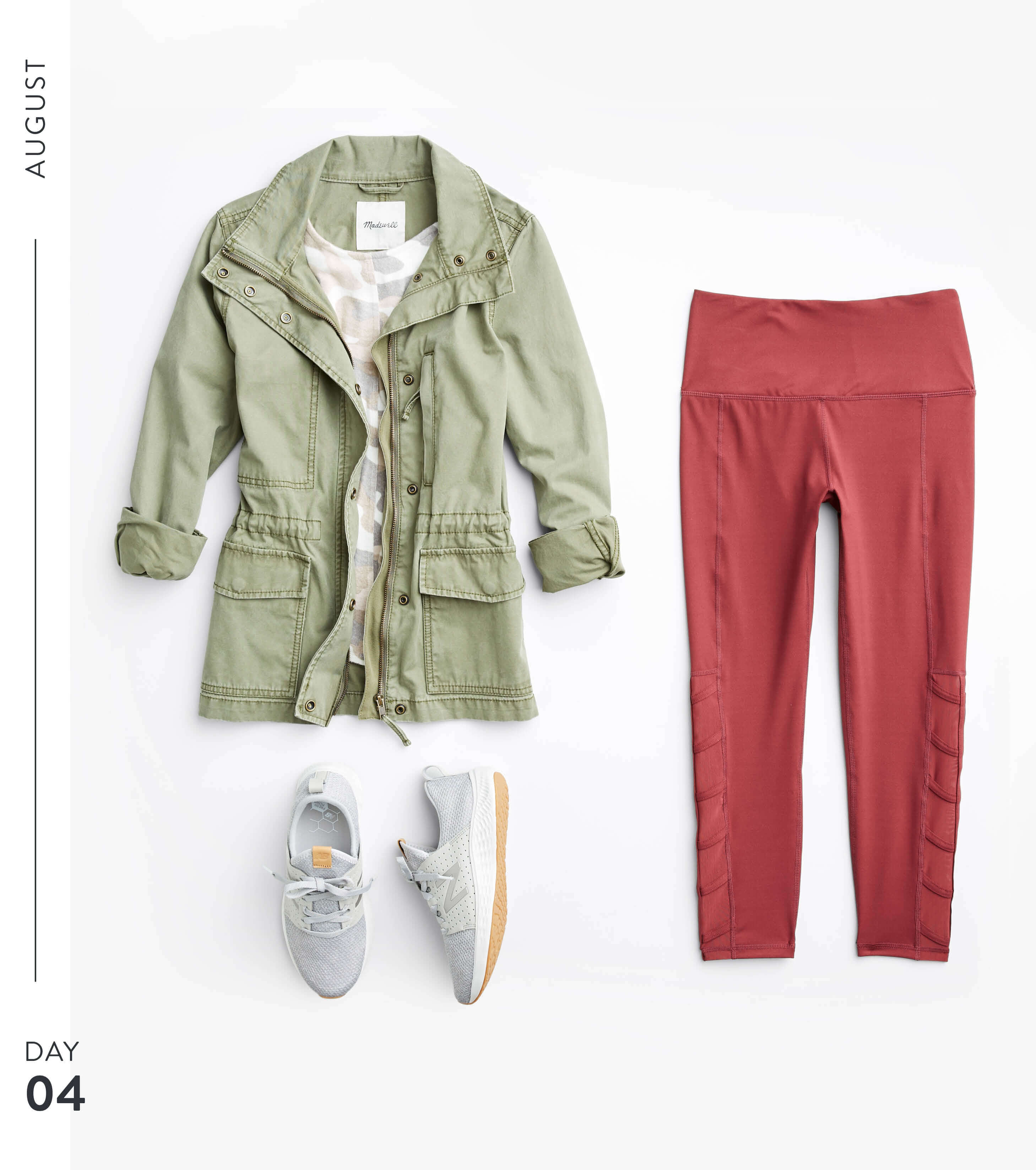 W_BLG_AugustMonthOfOutfits_20194