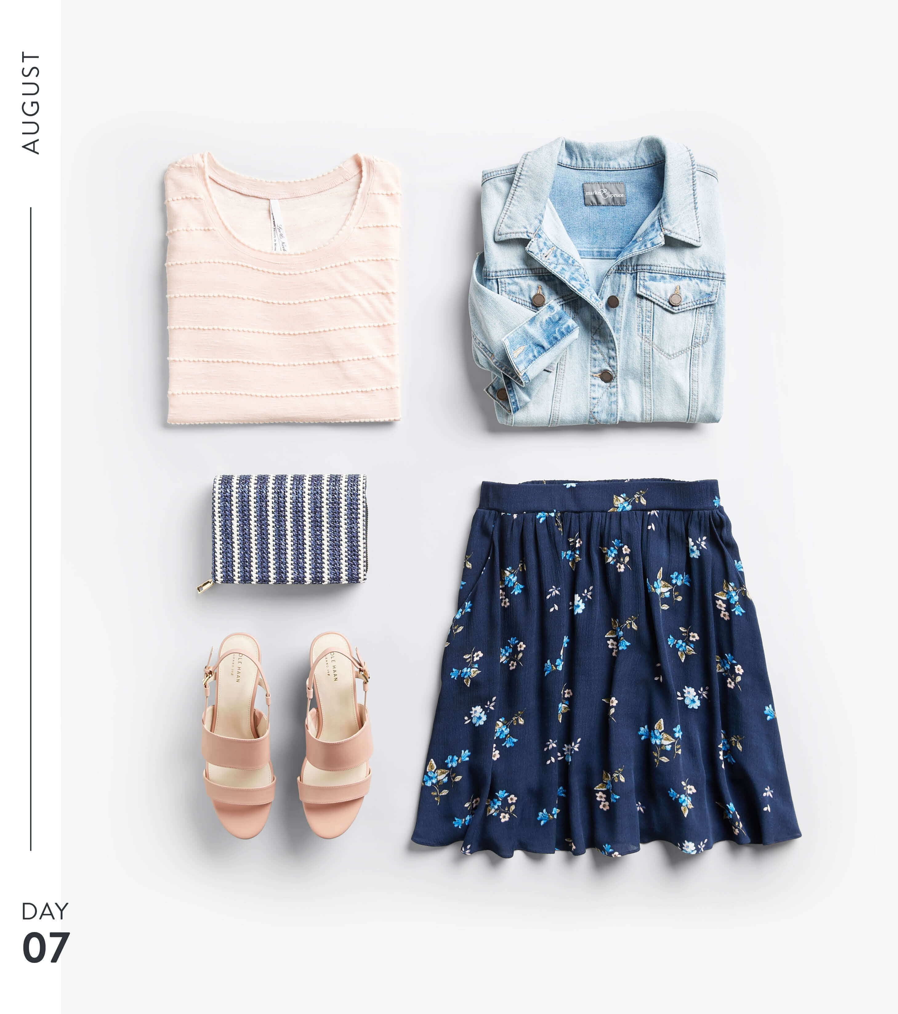 W_BLG_AugustMonthOfOutfits_20197